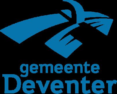 Gemeente Deventer