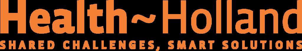 Health Holland