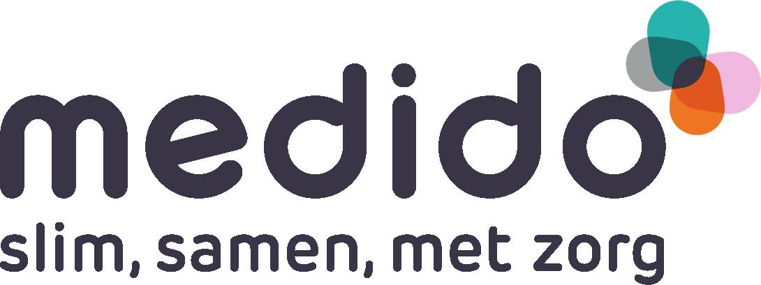 Medido